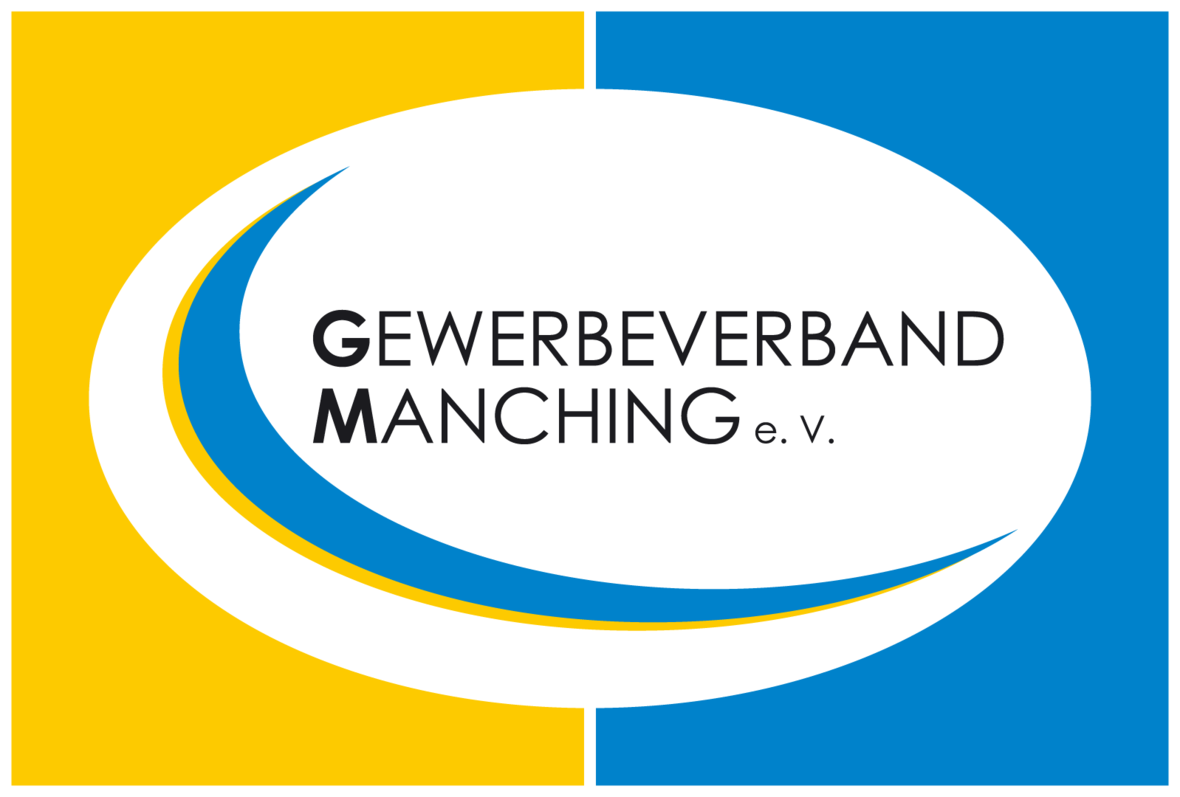 logo-gewerbeverband-manching